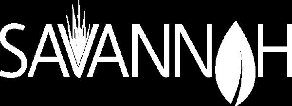 Savannah GmbH